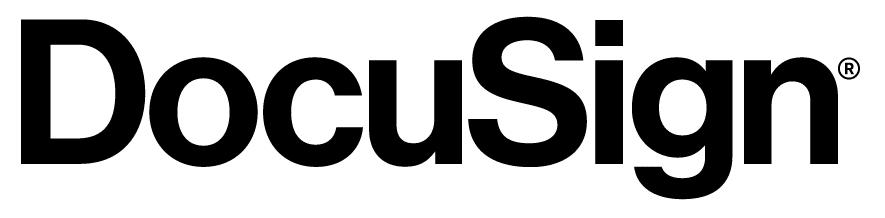 docusign_logo_black_text_on_white_0