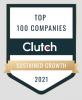 Clutch Award_sz