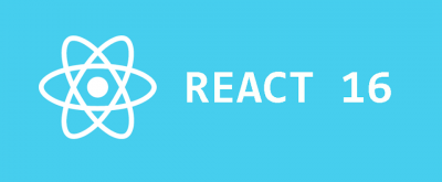 react 16